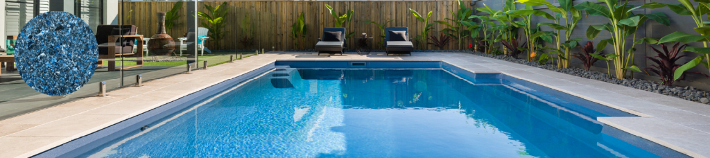 A Guide to Select the Right Colour for your Swimming Pool