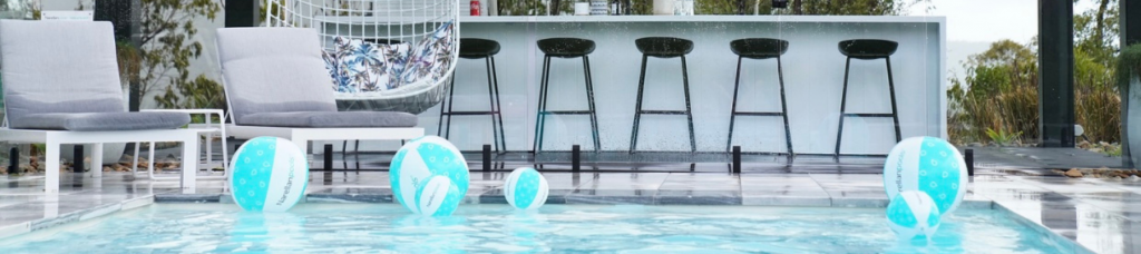 Preparing Your Swimming Pool For Summer